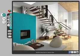 Interior Design Simulator Free Online Home Design Tool Best Home Design Ideas Stylesyllabus Us