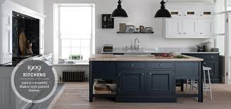 kitchen furniture manufacturers uk kitchens fitted kitchen units contemporary modern country