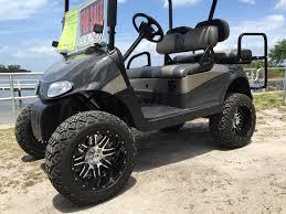 golf cart bodies of florida u2013 page 2 u2013 liquid lenny u0027s golf carts
