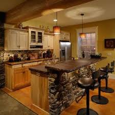 start the decor with kitchen designs with island pictures 23 rustic country kitchen design ideas to jump start your next