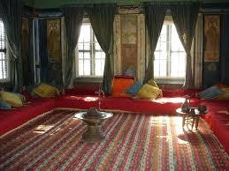 turkish home decor turkish home decor online decor turkish home decor shop online