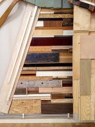 scrap wood wall a labor of scrap wood recreate design company