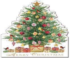 christmas card emails christmas lights decoration