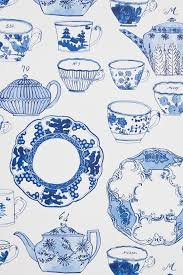 1638 best my blue and white dreams images on pinterest blue and