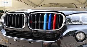 2002 bmw x5 accessories for bmw x5 f15 2014 2015 2016 x6 f16 2015 2016 2017 car styling