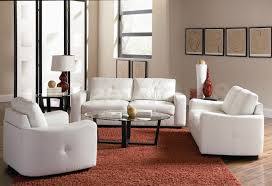 home design 1000 ideas about white couches on pinterest couch