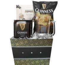 Beer Gift Basket Gift Basket Experts Gift Baskets With Beer