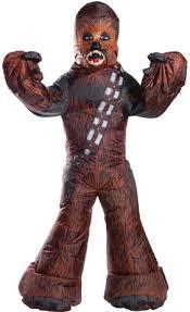 King Kong Halloween Costume Inflatable King Kong Costume Kong Skull Island Party