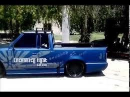 videos de camionetas modificadas newhairstylesformen2014 com nissan tuning modificada youtube