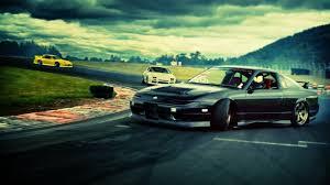 drift cars wallpaper photo collection tokyo drift wallpapers