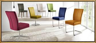 esszimmersthle modernes design ideen esszimmerstuhle modernes design ideens