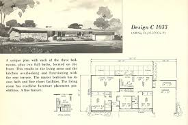 vintage house plans 1033 antique alter ego