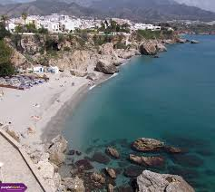 cheap holidays to nerja from purpletravel co uk