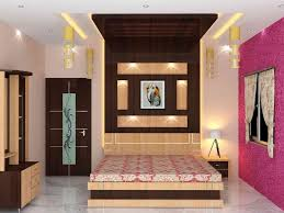 bedroom interior by sunny singh interior designer in kolkata west