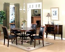wall ideas for dining room pictures for dining room area createfullcircle com