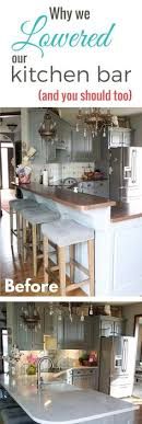 15 fascinating oval kitchen island 40 beautiful kitchen islands to anchor your cooking space big