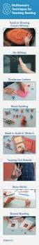 best 25 teaching reading ideas on pinterest teaching reading