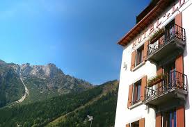 bureau poste louvre hôtel louvre chamonix mont blanc valley directory chamonix mont blanc