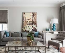 benjamin moore colors for living room remodelaholic color spotlight benjamin moore pale oak