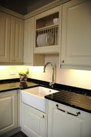 How Do You Fix A Clogged Kitchen Sink by Best 25 Sink Drain Ideas On Pinterest Clogged Sink Drain Diy