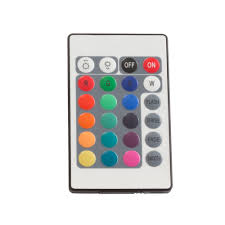 rgb led strip lighting controller for rgb led strip lights volt lighting