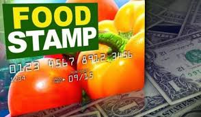 kentucky food stamps application guideline kentucky food benefits