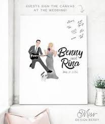 signing rocks wedding guest book pin by miss design berry on member board wedding favors details