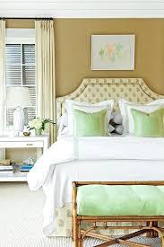 beach bedroom decorating ideas ocean bedroom ideas beach theme bedroom beach themed bedroom decor