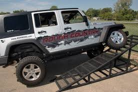 jeep suspension lift jepautoworks com wp content uploads 2014 05 jeep l