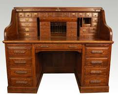 jefferson roll top desk 118 best desks images on pinterest antique desk antique writing