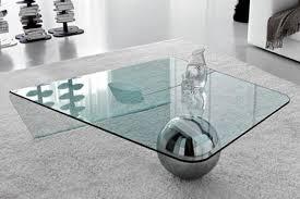Modern Glass Coffee Tables Modern Glass Coffee Table Home Decor