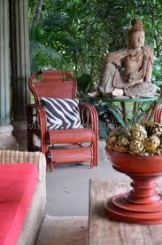 oriental outdoor decor 5 best outdoor benches chairs flooring