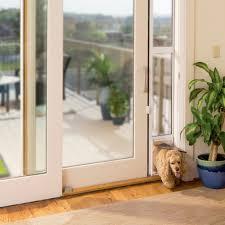 Interior Cat Door With Flap by Doors Astounding Petsafe Pet Doors Petsafe Screen Door Dog Door