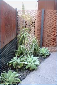 pflanzen als sichtschutz fã r balkon sichtschutz lochblech garten balkon actof info