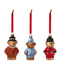 Christmas Decorations Buy Online Canada by Luxury Christmas Decorations Harrods Com