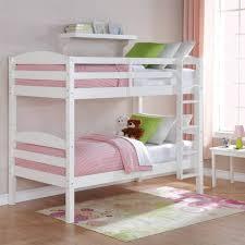 Target Bunk Bed Beds With Storage Childrens Custom Toddler Target Boys