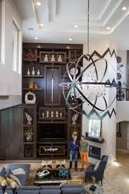 hey here u0027s an idea for a show property brothers house and hgtv