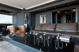 best of interior design studio apartment singapore