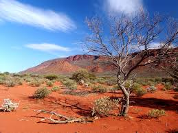 Australian Outback Map Download Related Keywords Suggestions Australian Outback Map Long