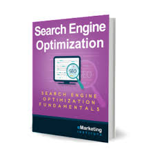 online seo class 100 free seo certification free ebook and free seo course