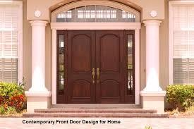 home entrance best 12 house door front beauteous front door designs for homes
