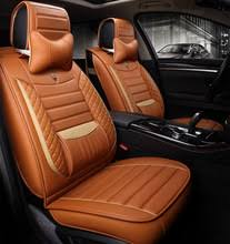 seat covers for bmw 325i bmw 325i seat covers shopping the largest bmw 325i