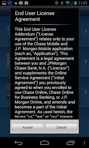 android license android s default eula termsfeed