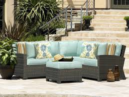 30 best of outdoor furniture denver images 30 photos home