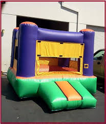 rent a pit toddler pit interactive san diego jumpers for rent