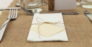 Vanity Fair Dinner Napkins Do You Use Paper Towels As Napkins At The Dinner Table You Are