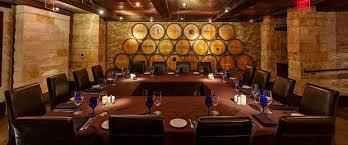 Private Dining Rooms Dallas Dallas Restaurants With Private Dining Rooms Getpaidforphotos Com