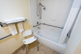 Bathroom Shower Chair The Best Shower Chairs For Elderly For Improved Bathroom