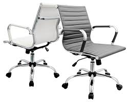 eames style chair fw931 eames style office chair chairs shocking targovci com