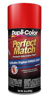 the roadmap experience refinish your exterior dupli color